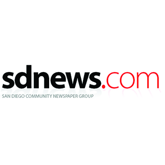 SD News Logo