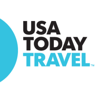 USA Today Travel - June 2015