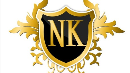 Norma Kay Gifts & Designs