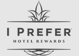 iPrefer Hotel Rewards